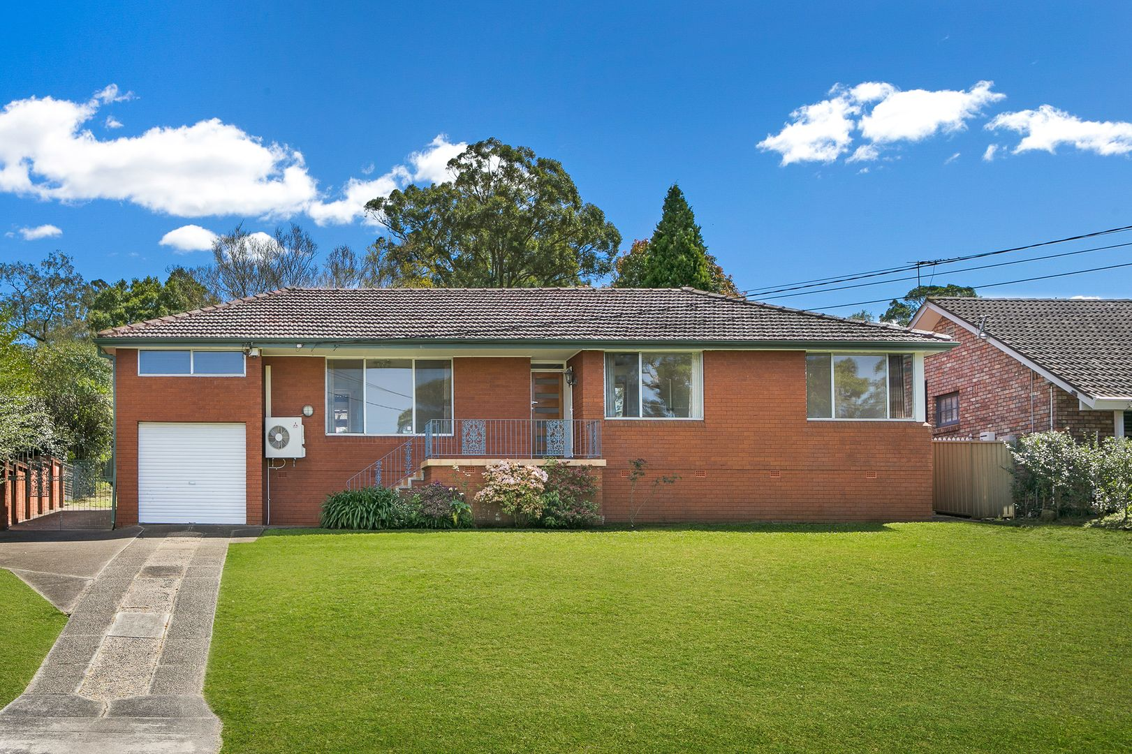 58 Karril Avenue, Beecroft NSW 2119, Image 0