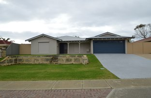 Picture of 48 Orion  Way, Marangaroo WA 6064