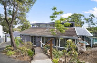 Picture of 91 Ralston Ave, Belrose NSW 2085