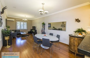 Picture of 101 Mackie Street, Victoria Park WA 6100
