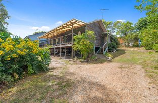 Picture of 45 Flaherty Street, Red Rock NSW 2456
