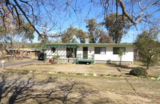 Picture of 177 Long Street, Warialda NSW 2402