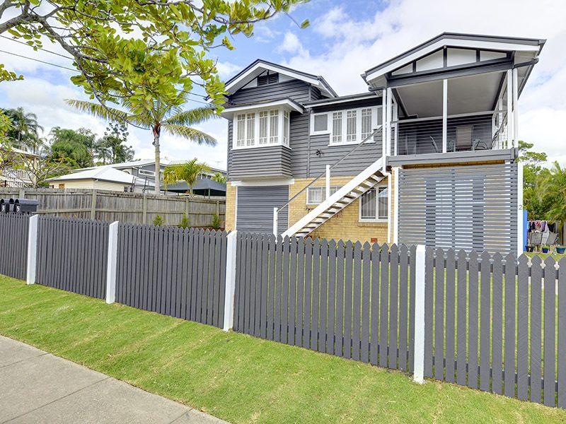 61 McIlwraith Avenue, Norman Park QLD 4170, Image 0