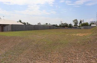 Picture of 14 Beatle Pde, Calliope QLD 4680