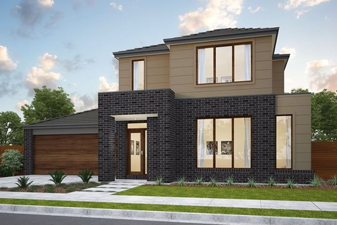 Picture of 3809 Newforest Drive, ROCKBANK VIC 3335