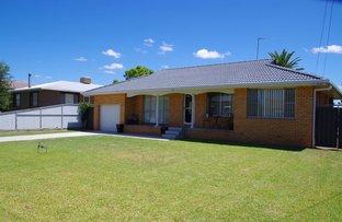 27 Taylor Street, Narrabri NSW 2390