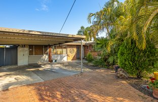 Picture of 6 Merchant Court, Springwood QLD 4127