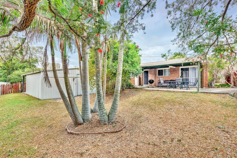Boronia Heights QLD 4124, Image 0