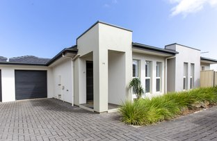 Picture of 24B Miller Street, Seacombe Gardens SA 5047