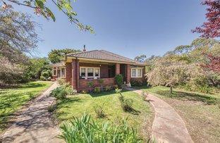 Picture of 67 Monkittee Street, Braidwood NSW 2622