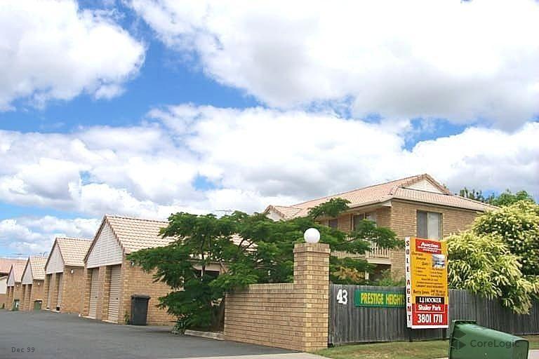 15/43 Maranda Street, Shailer Park QLD 4128, Image 0
