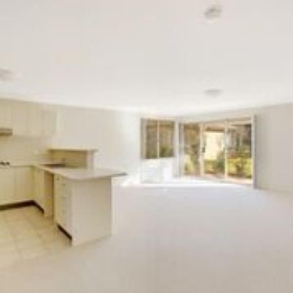 2/359 NARELLAN ROAD, Currans Hill NSW 2567, Image 2