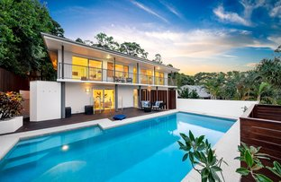 Picture of 6 Arkana Drive, Noosa Heads QLD 4567