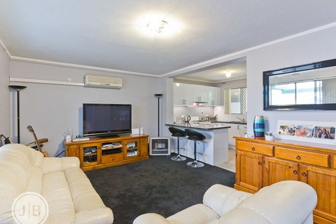 Picture of 2/377 Canning Highway, COMO WA 6152