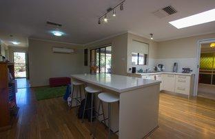 48-58 Gallipoli Street, Temora NSW 2666