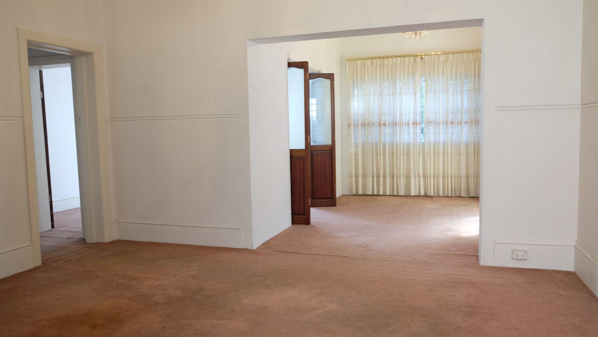 70 Houston Road, Kingsford NSW 2032, Image 1