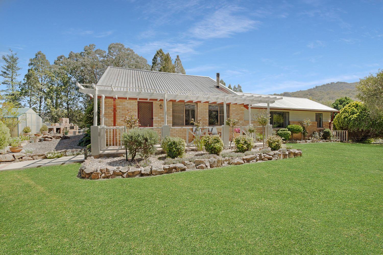 442 Riverlea Road, Mudgee NSW 2850, Image 1