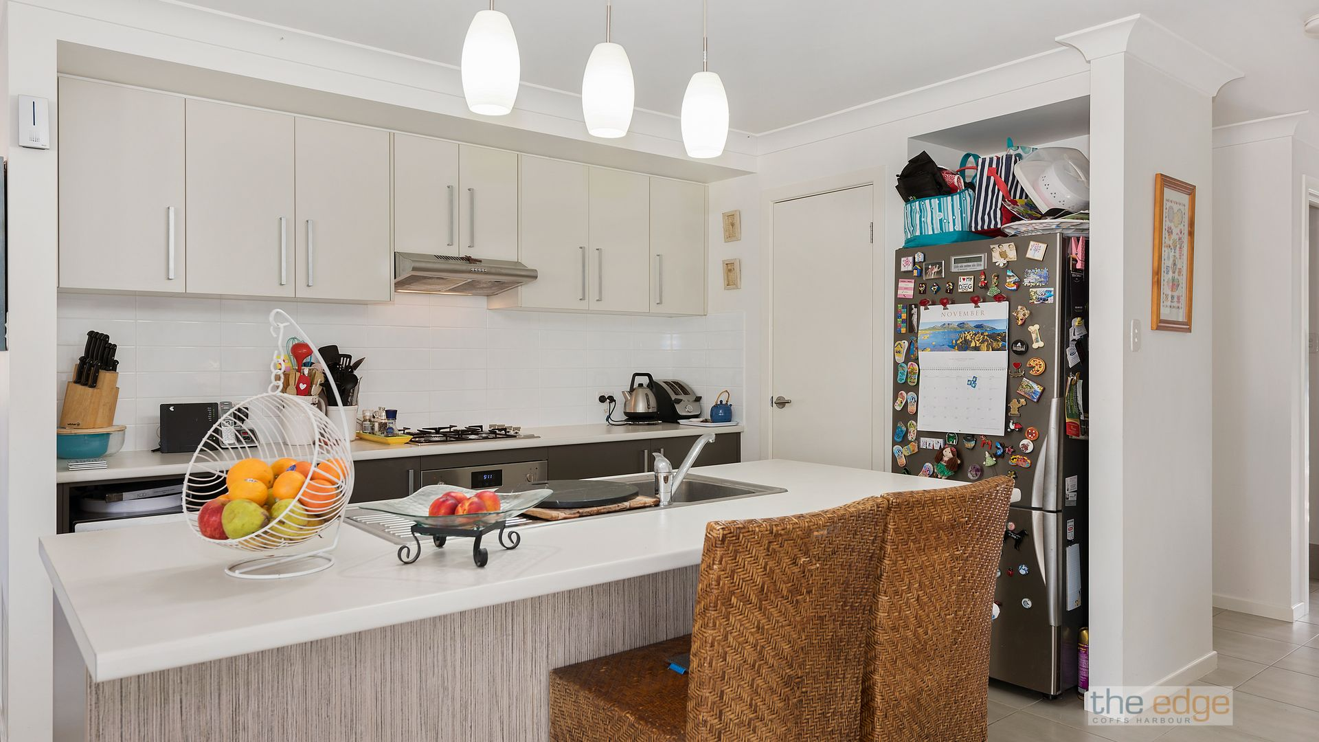 2 Kearn Close, Boambee East NSW 2452, Image 2