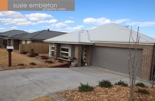 Picture of 21 Joseph Hollins St, Moss Vale NSW 2577