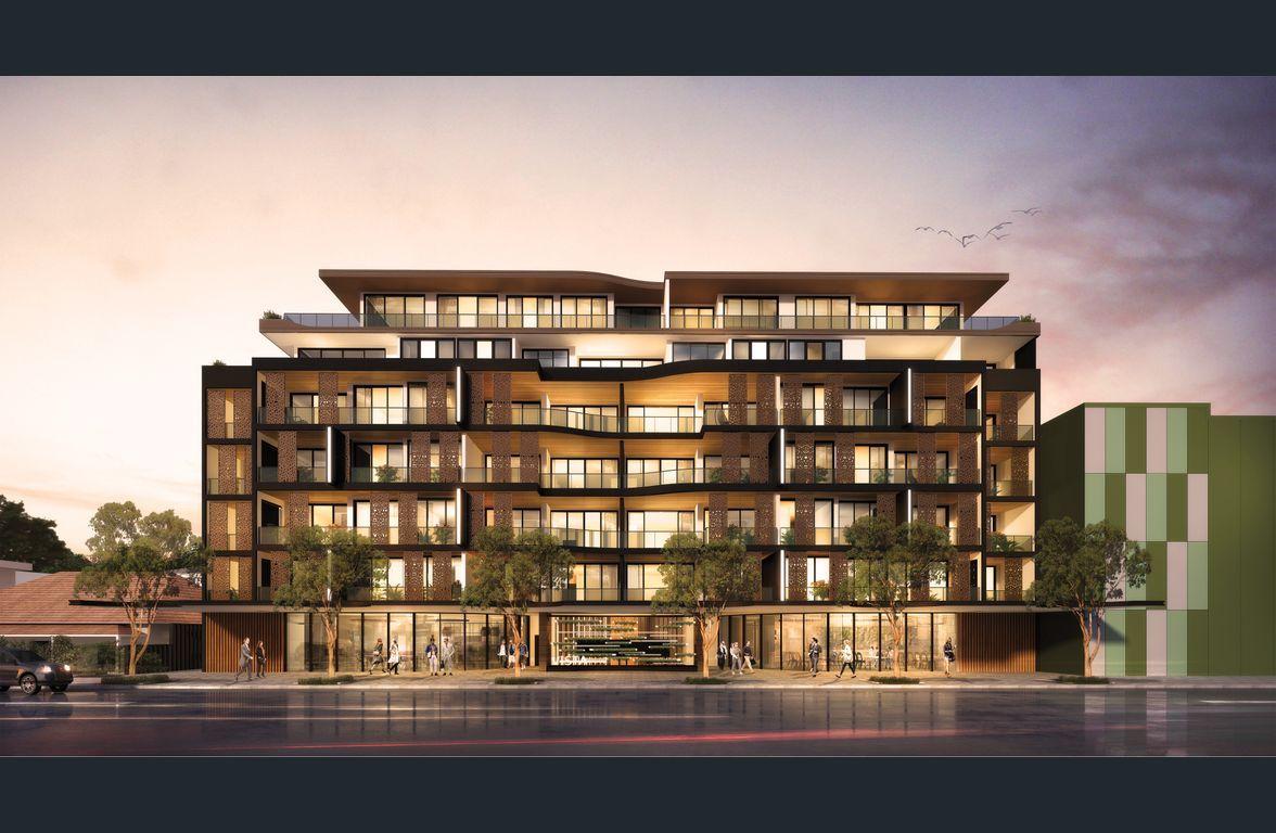 312 Victoria Rd, Gladesville NSW 2111, Image 2