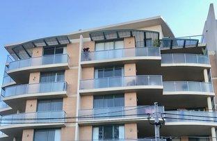 1/805 Anzac Parade, Maroubra NSW 2035