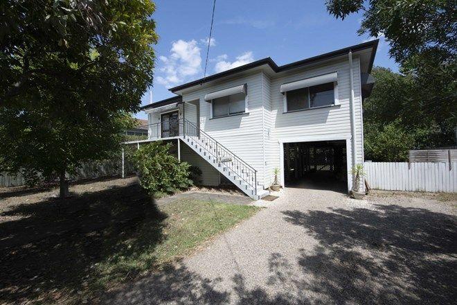 Picture of 43 Kent Street, GRAFTON NSW 2460