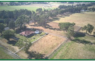 Picture of 12246 South Western Highway, Benger WA 6223