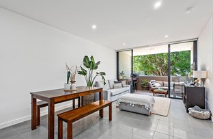 Picture of 2/3-5 Wiseman Avenue, Wollongong NSW 2500