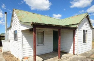 Picture of 68 Chaffey Street, Gladstone TAS 7264