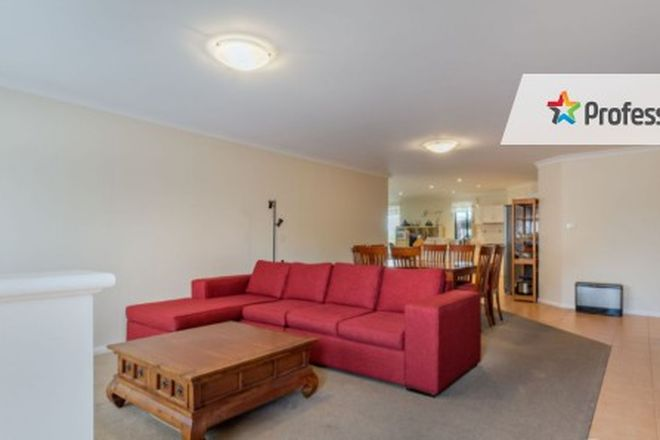 Picture of 61B Stead Road, CENTENNIAL PARK WA 6330