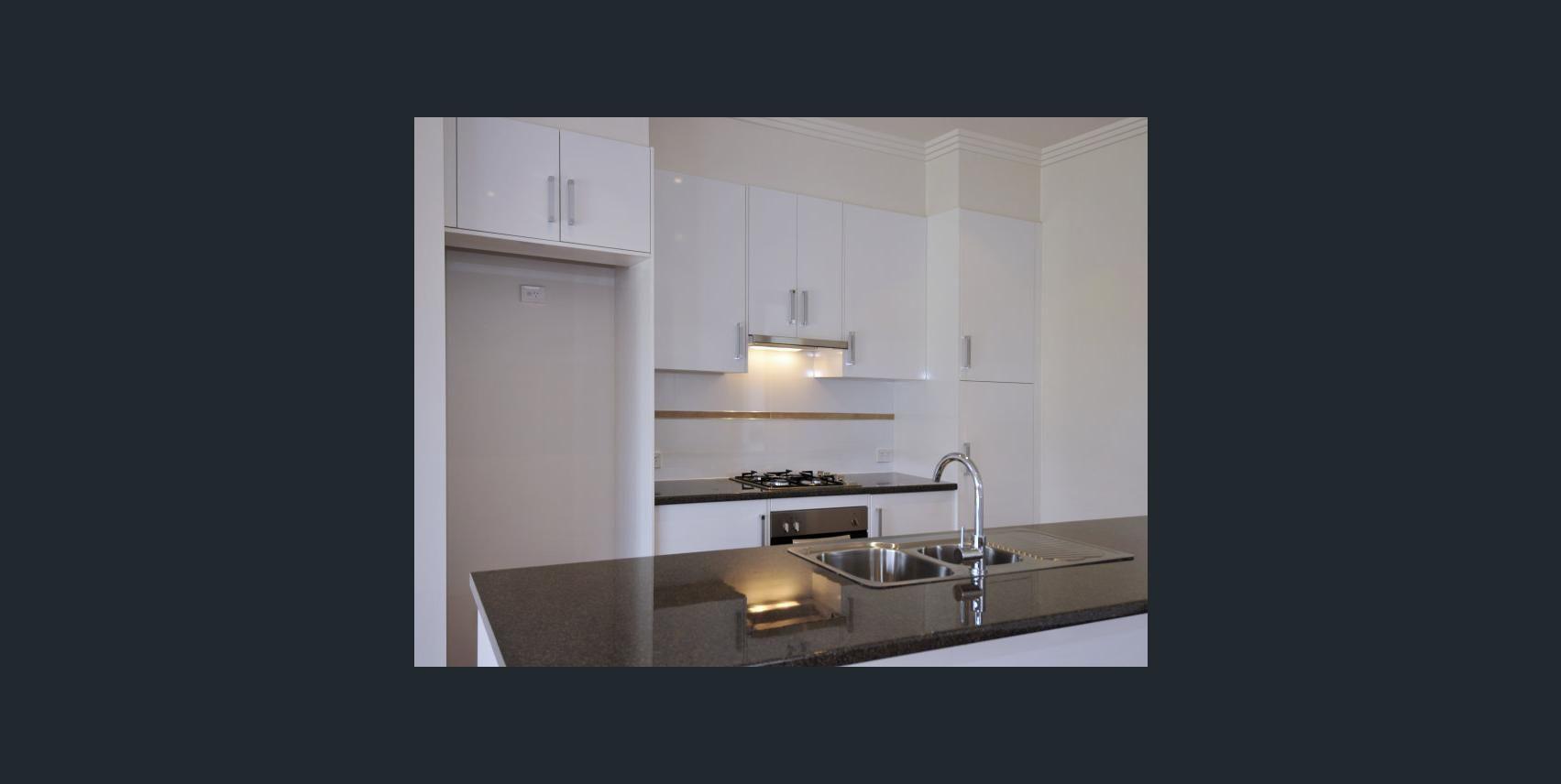 20A Nunyah  Avenue, Park Holme SA 5043, Image 2