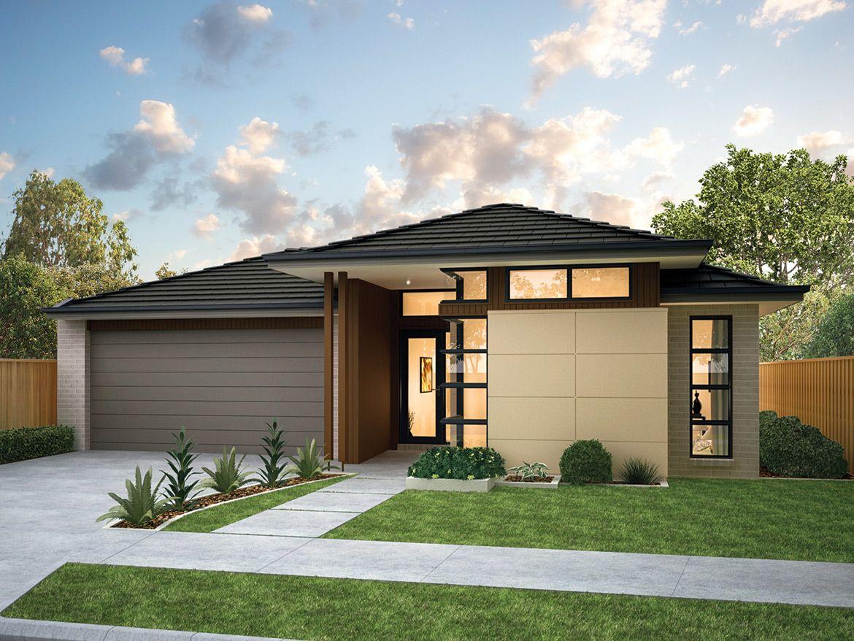 54 Trailblazer Drive, Jimboomba QLD 4280, Image 0