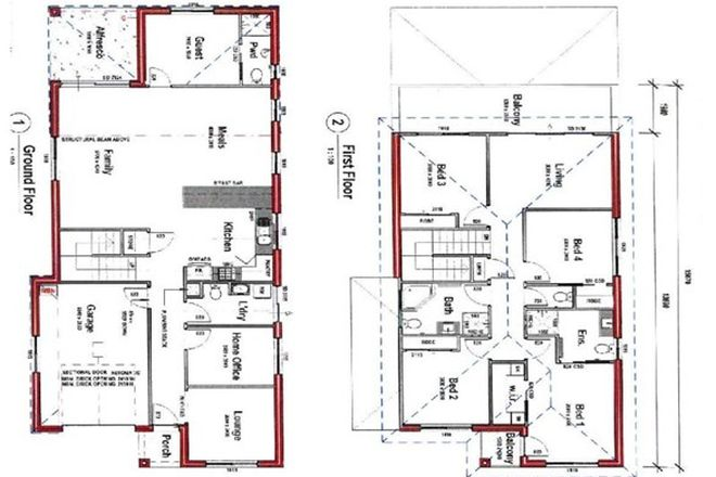 Picture of Lot 1117 Wheatley Drive, AIRDS NSW 2560
