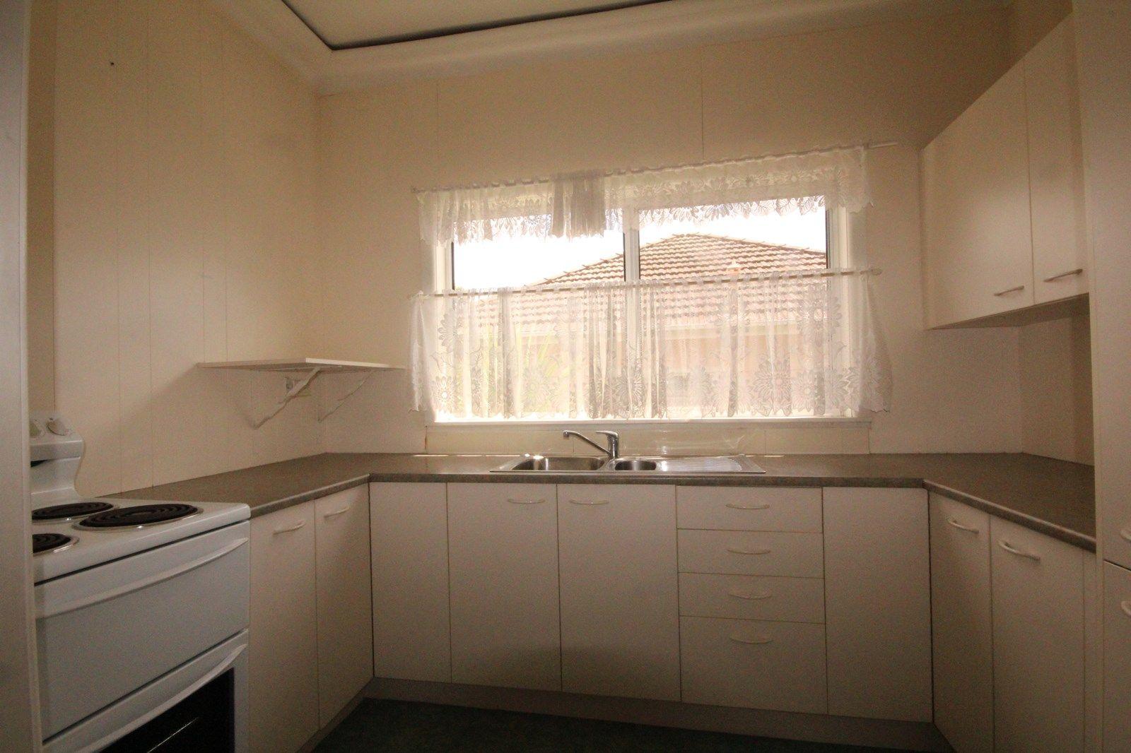 110 Hillcrest Avenue, Greenacre NSW 2190, Image 1