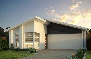 Picture of Lot 184 Woodlinks Village, Collingwood Park QLD 4301