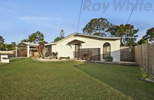 Picture of 32 Canterbury Street, Alexandra Hills QLD 4161