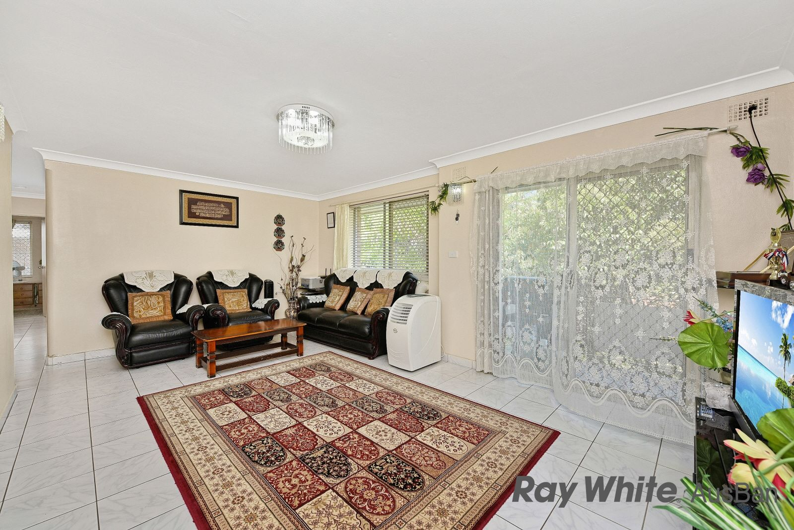 4/1 Hampden Road, Lakemba NSW 2195, Image 1