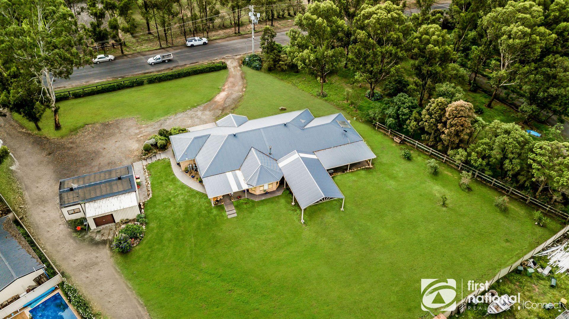 572 Terrace Rd, Freemans Reach NSW 2756, Image 1