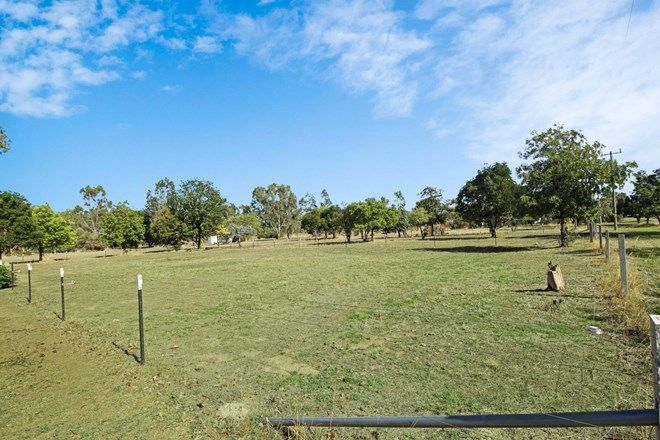 Picture of 6 Toohey Street, BADDAGINNIE VIC 3670