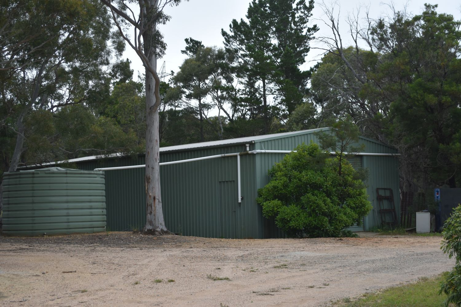 2540 Mayfield Road, Lower Boro NSW 2580, Image 2