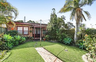 Picture of 89a Railway Parade, Mortdale NSW 2223