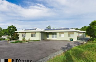 Picture of 35 Homestead Road, Morayfield QLD 4506