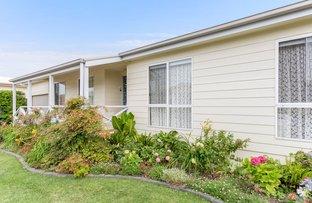 298 Rosetta Village, 1-27 Maude Street, Encounter Bay SA 5211