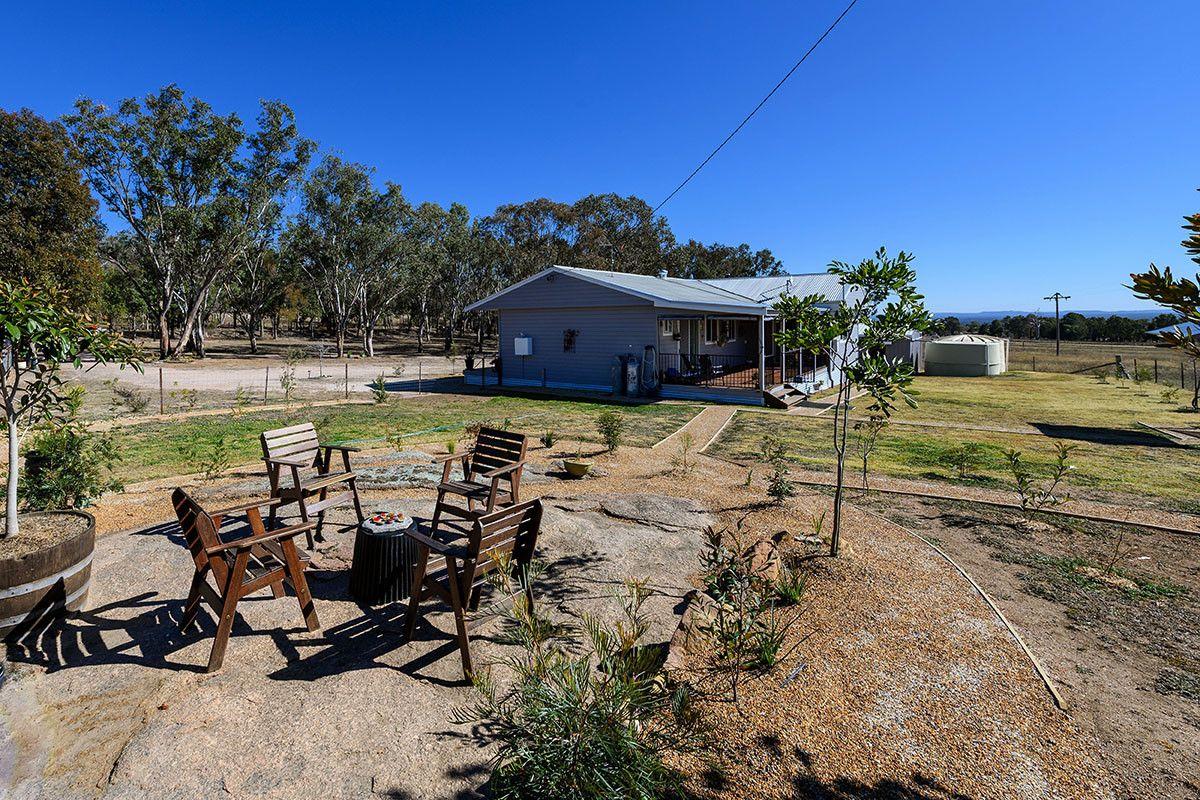 1214 Henry Lawson Drive, Mudgee NSW 2850, Image 0