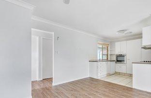 Picture of 19 Rivervista Court, Eagleby QLD 4207