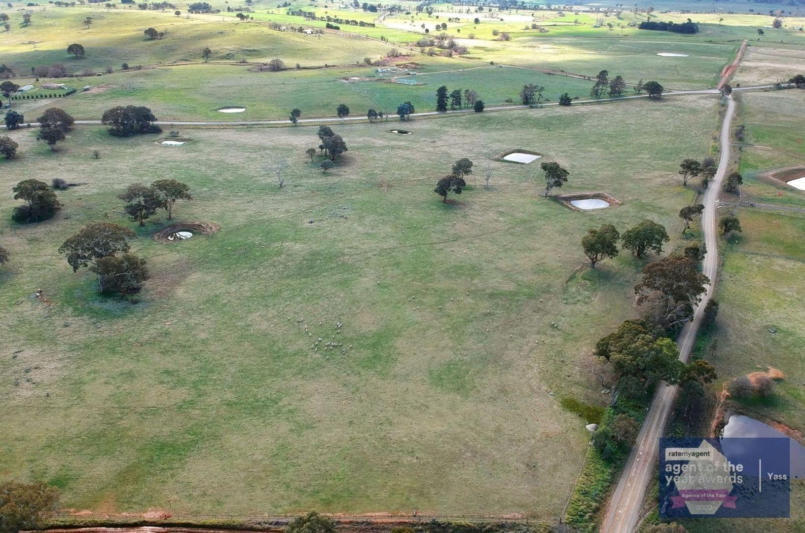 50 Old Gap Road, Yass NSW 2582, Image 0