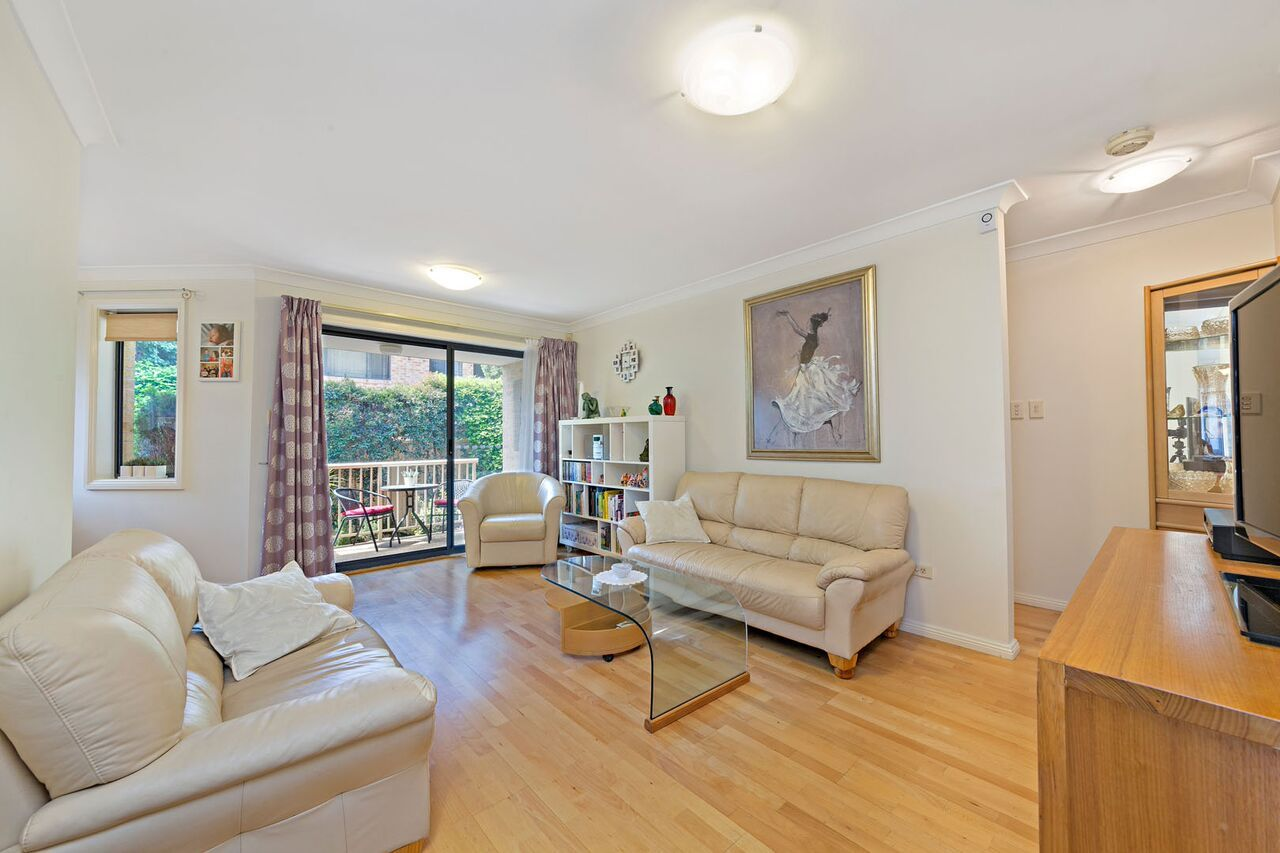8/29-33 Stapleton Street, Wentworthville NSW 2145, Image 2
