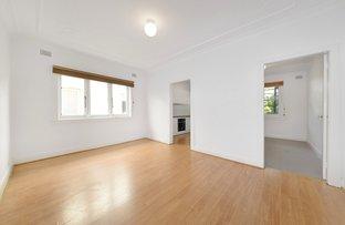 Picture of 4/59 Hargrave Street, Paddington NSW 2021