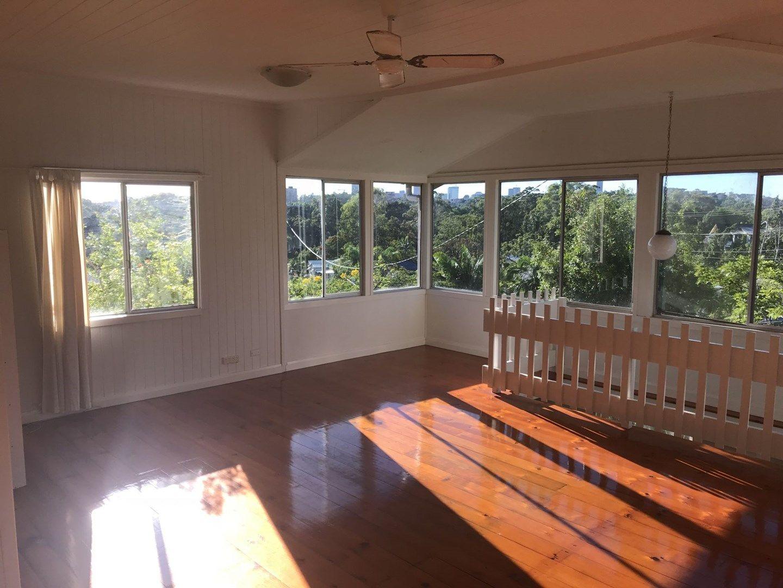 49 Corona Avenue, Ashgrove QLD 4060, Image 0