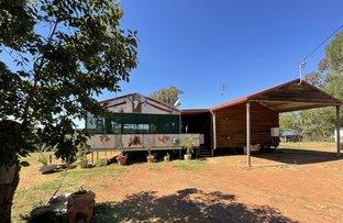 Picture of 70 Hilary Road, Benarkin QLD 4314